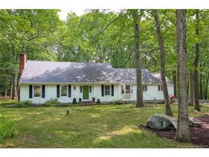 Featured picture for the property N10218330
