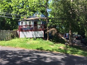 Photo of 117 Wooster Street, New Britain, CT 06052 (MLS # 170003331)