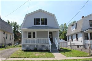 Photo of 129 Glendale Avenue, Hartford, CT 06106 (MLS # 170004331)