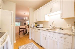 Featured picture for the property 170010331