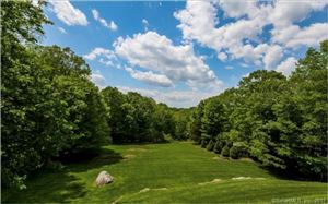 Tiny photo for 45 Londonderry Drive, Greenwich, CT 06830 (MLS # 170022331)