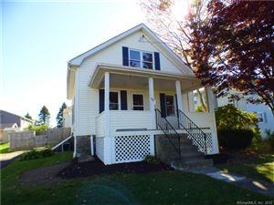 Photo of 40 Slade Street, Watertown, CT 06779 (MLS # 170025331)