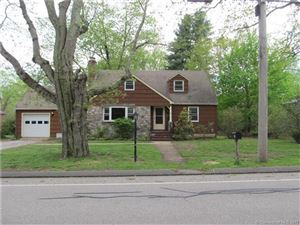Featured picture for the property E10219331
