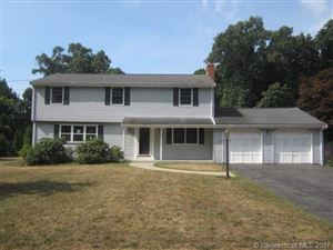 Featured picture for the property G10206331
