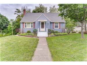 Featured picture for the property N10223331