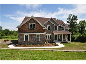 Featured picture for the property G10146332