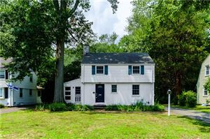 Featured picture for the property 170107333