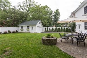 Tiny photo for 53 Belltown Road, Stamford, CT 06905 (MLS # 99190333)