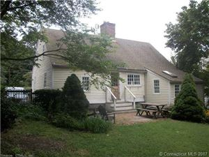 Featured picture for the property N10204333
