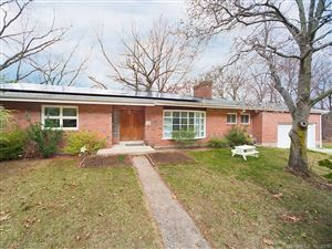 Featured picture for the property 170070334