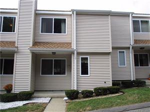 Photo of 12 Macintosh Lane #12, Ansonia, CT 06401 (MLS # 170009335)