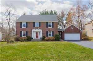 Featured picture for the property 170069335
