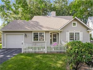 Featured picture for the property E10239335