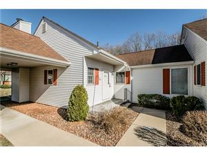 Featured picture for the property G10201335