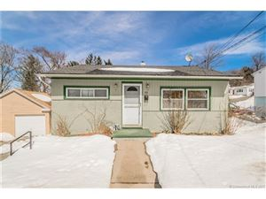 Featured picture for the property G10203335