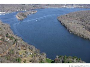 Photo of 189 River Road, Deep River, CT 06417 (MLS # N10052335)