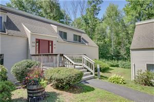 Featured picture for the property 170099336