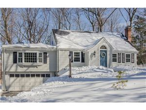 Featured picture for the property G10204336