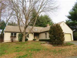 Featured picture for the property N10161336