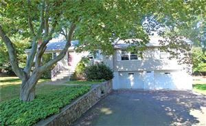 Photo of 5 Allen Lane, Westport, CT 06880 (MLS # 170018337)