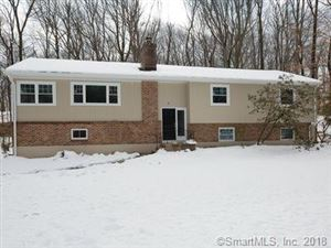 Featured picture for the property 170064338