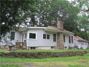 Featured picture for the property N10237338