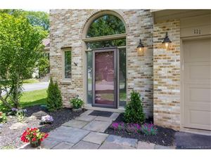 Featured picture for the property G10224339