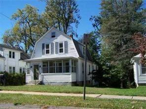 Photo of 63  Goshen St, Hartford, CT 06106 (MLS # N10232339)