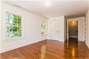 Tiny photo for 102 Mansfield Avenue, Darien, CT 06820 (MLS # 170019340)