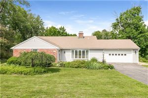 Featured picture for the property 170094340