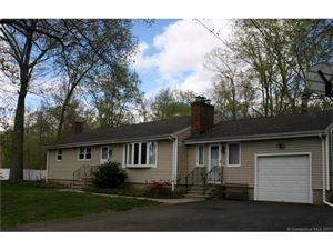 Featured picture for the property N10218340