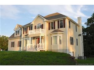 Photo of 103 Arbor Crossing, East Lyme, CT 06333 (MLS # E10235341)
