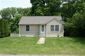Featured picture for the property 170098343