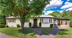 Featured picture for the property 170099343