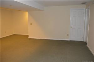 Tiny photo for 40B Urban Street #B, New Canaan, CT 06840 (MLS # 99189343)