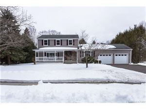 Featured picture for the property G10205343