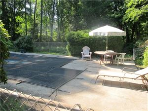 Tiny photo for 539 Main Street, New Canaan, CT 06840 (MLS # 99190344)