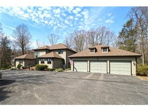 Featured picture for the property N10214344