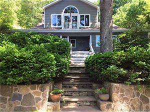 Photo of 2  Dillon Beach Rd, Barkhamsted, CT 06063 (MLS # G10210345)
