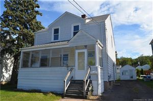 Featured picture for the property 170017346