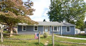 Photo of 56 Windsong Lane, Milford, CT 06460 (MLS # 170019346)