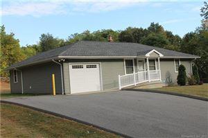 Photo of 2 Kent Road, Meriden, CT 06451 (MLS # 170022346)