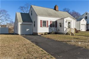 Featured picture for the property 170043346