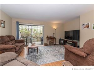 Photo of 196  New Haven Ave #110, Derby, CT 06418 (MLS # B10218346)