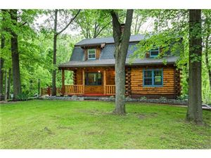 Photo of 950  East St S, Suffield, CT 06078 (MLS # G10226346)