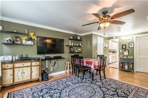 Featured picture for the property 170088347