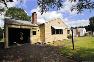 Featured picture for the property 170016348