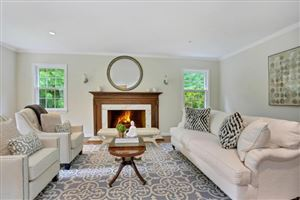 Photo of 7 Tinker Lane, Greenwich, CT 06830 (MLS # 99188348)