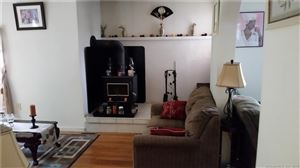 Featured picture for the property 170125349