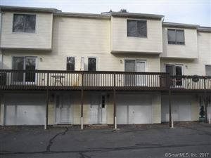 Featured picture for the property 170035350